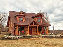Log Home Floor Plans And Prices Best 25 Small Log Homes Ideas On Pinterest Small Log Cabin