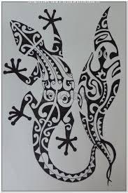 244 best marquesan tattoos u0027tatu u0027 images on pinterest polynesian