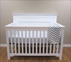 Crib Mattress Dimensions Bassinet Mattress Dimensions Baby Crib Mattress Size Luxury