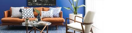 home decor shops adelaide kimberly james furniture adelaide formerly classic timber furniture