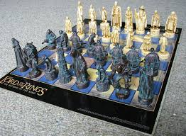 17 star wars chess sets daryl s chess set collection star