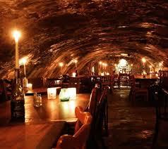 Top Ten Bars In London 10 Great Bars To Visit In London