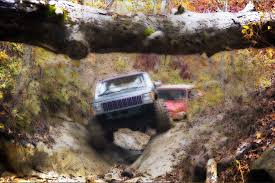 jeep mudding clipart smorr u2013 southern missouri off road ranch