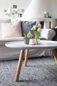 best 25 scandinavian coffee tables ideas on pinterest