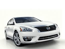 nissan png 2015 nissan altima price photos reviews u0026 features