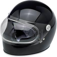 gringo s boots canada biltwell gringo s shield shields helmet accessories