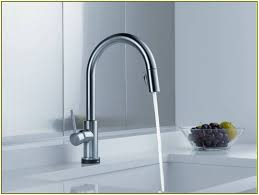 Cool Kitchen Faucet Cool Bathtubs For Two Home Design Ideas