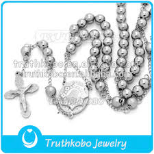 personalized rosary personalized rosaries wedding rosary rosary wholesale