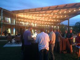 outdoor string lights for patio cafe string lights outdoor outdoor patio string lighting ideas
