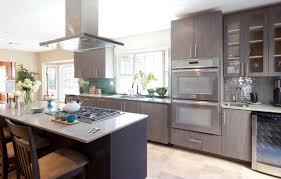 decor stunning kitchen colors top modern kitchen colors with