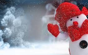 merry merry day