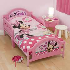 Minnie Mouse Toddler Bed Frame Minnie Mouse Toddler Bed Frame Bed Frame Katalog 8d52cc951cfc