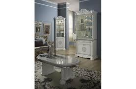 schlafzimmer klassisch schlafzimmer great weiss silber klassische design italienisch 18