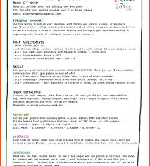 how to layout school work resume layout for first job job resume layout resume for first job