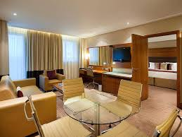 sofitel london heathrow 4 star hotel in london
