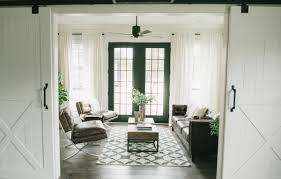 How To Get The Floor Plans For My House Fixer Upper Season 3 Episode 6 The Barndominium