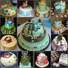 monkey baby shower ideas baby shower cake ideas monkey baby shower diy