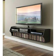 tv stand tv stand design for living room contemporary tv stand