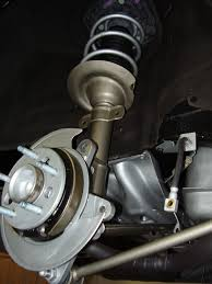 gm performance parts auto parts at cardomain com