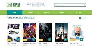 top 5 movie download sites that movie lovers must know