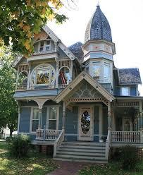 home design eras best 25 houses ideas on