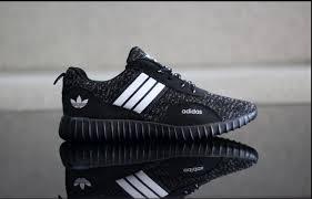 Sepatu Adidas Yg Terbaru 19 model sepatu adidas terbaru paling keren 2018 fashion modern 2018