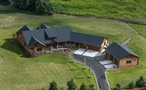 mascord house plans silverton house plan house plan