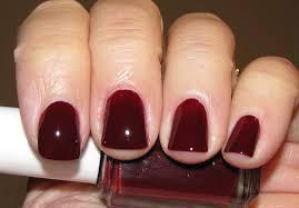 nail u0027d u0026 polish u0027d essie winter 2010 2011