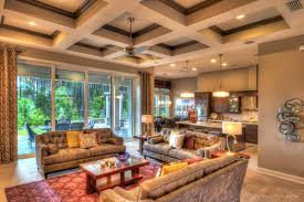 Decorating Model Homes Simple Model Homes Interiors Design Decorating Classy Simple At
