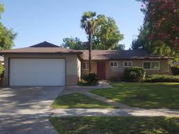 Fresno County Parcel Maps 1321 W Pinedale Ave For Sale Fresno Ca Trulia
