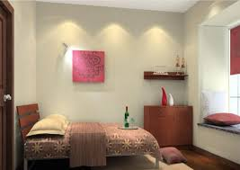Modern Wall Lights For Bedroom - bedrooms bedroom wall lights bedroom decorating ideas apartment