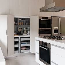 cuisine kitch pin by aranguren on 105 kitchen kitchen