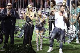 philipp plein blasted for his