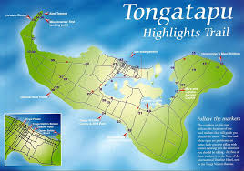 tonga map maps of tonga map library maps of the