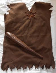 best 25 caveman costume ideas on pinterest caveman halloween