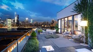 brooklyn apartments for sale in greenpoint at 50 greenpoint