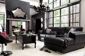 History Of Interior Design Styles Ask Arts Scene U2013 The Gothic Style Of Life Interior Design Ideas