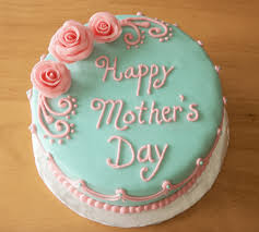 mothers day delivery impress your customers with same day delivery this s day