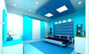 color trends 2017 blue lake house breathtaking living room blue color schemes