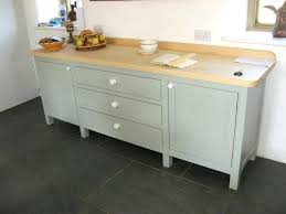 stand alone kitchen furniture kitchen stand alone cabinet for fabulous free standing kitchen