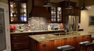 residential lighting design professional lighting designer lighting specialist lighting