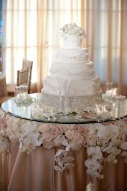 wedding cake table wedding cake table ideas best 25 wedding cake table decorations