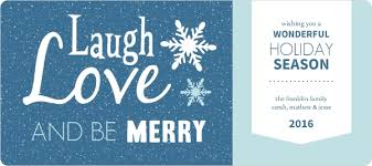 non denominational holiday cards best holiday 2017
