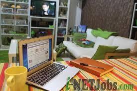 home based interior design jobs u2013 house style ideas