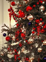 White House Christmas Decorations 2015 Hgtv 748 best beautiful christmas trees images on pinterest christmas