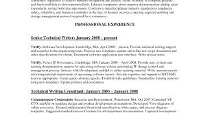 Retail Sales Resume Cover Letter by Wardrobe Consultant Cover Letter Change Commercial Officer Cover