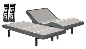 bed frames leggett and platt remote fashion bed group mattress