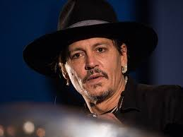 Johnny Depp Going Blind Johnny Depp Could Face Perjury Charges For Sneaking Dogs Into