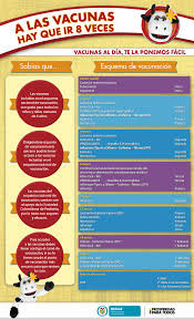banco agrario colombia newhairstylesformen2014 com portada en desarrollo