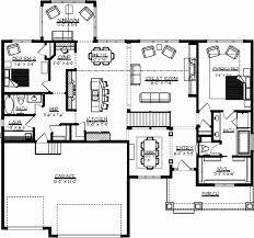 two bedroom cottage house plans basic 2 bedroom house plans inspirational cottage floor plans tario